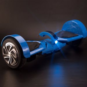Two Wheels Self Balancing Scooter Mobility Device Smart Balancing Scooter with UL2272 pictures & photos