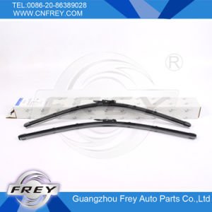Wiper Blade with Good Quality 1718200645 for W171 W172 pictures & photos