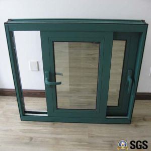 Good Quality Aluminum Sliding Window, Aluminium Window, Aluminum Window, Window K01185