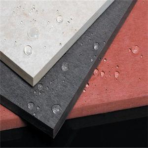 China High Density Reinforced Fiber Cement Sheet Flat For
