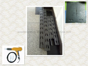 Thermoset Powder Coating with Good Mechanical Properties pictures & photos
