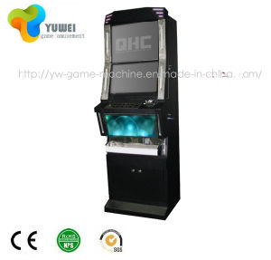 Fixed odds betting terminal suppliers in china las vegas online betting nfl