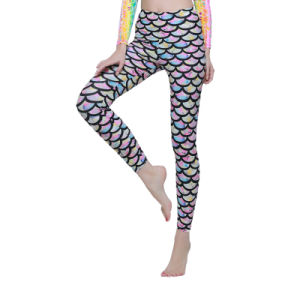 0b170e4fa7149 China Girls Pants, Girls Pants Manufacturers, Suppliers, Price    Made-in-China.com