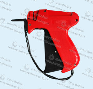 Various Tag Gun with High Quality pictures & photos