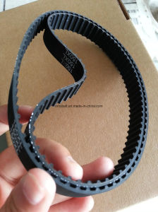 High Flexibility Standarded Neoprene Timing Belt: 228 230 236 240244 246 248 250 XL pictures & photos