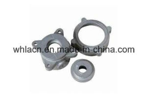 Stainless Steel Hardware Precision Casting Parts (Investment Casting) pictures & photos