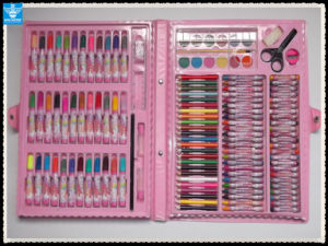 Stationery Set Wm-Btm-636