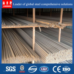 40cr Alloy Seamless Steel Pipe Tube
