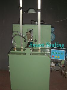SWG Outer Ring Grooving Machine (SMT-PX-2000)