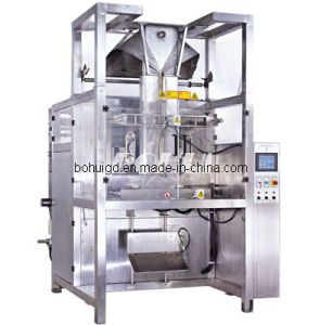 Ultra-Large Food Package Machinery/ Packaging Machine