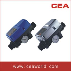 Electronic Pressure Control /Electrical Pressure Switch / Pump Switch (EPC105) pictures & photos