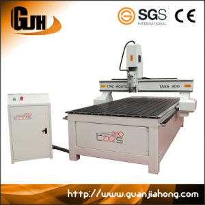 1325 Wood and Stone Engraving Machine CNC Router pictures & photos