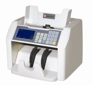 TFT Value Money Counter for Euro pictures & photos