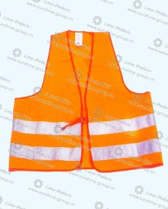 Safety Vest pictures & photos