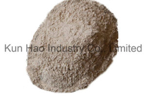 Calcium Aluminate Cement Ca50/A900 with High Quality