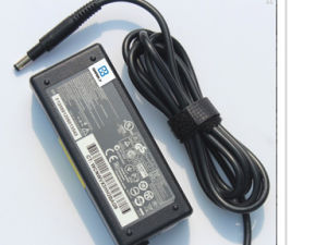 Laptop AC Adapter for HP Envy4 Envy6 Ppp009c Laptop Charger