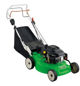 "3-in-1 18"" DIY Series Lawn Mower Kcl18SD"
