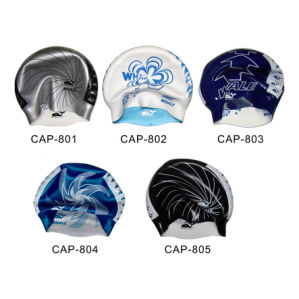 Two in One Racing Cap (CAP-800) pictures & photos
