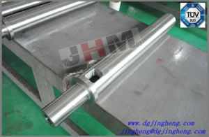 Fanuc 26mm Barrel for Injection Molding Machine