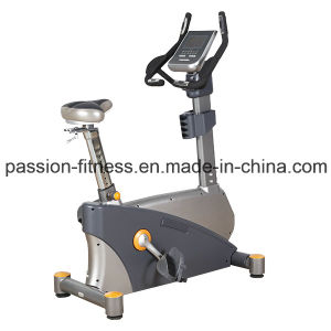 Commercial Cardio Equipment -Upright Bike