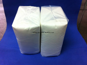 150sheets 2ply Dinner Napkin pictures & photos
