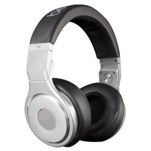Hot Selling 2014 Fashion Folding Design on-Ear Headset with Controltalk