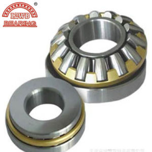 High Speedhigh Loading Thrust Roller Bearings (29322, 29324) pictures & photos