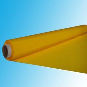 Polyester Screen Mesh for Glass Printing