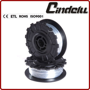 Cindelu Rebar Tying Tool Wire Coil (NY-80) pictures & photos