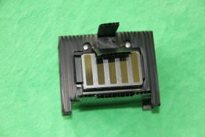 China Dx6 Printhead for Epson 7890 9890 Printer Head - China