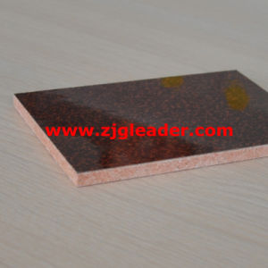 High Density Fireproof MGO Board pictures & photos