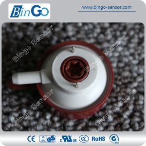 Low Pressure Switch for Air Pump pictures & photos