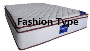 Hm132 Home Furniture and Bedroom Furniture Memory Foam Mattress pictures & photos