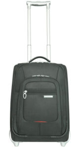 Luggage Parts Laptop Bags Travel Bag (ST7110) pictures & photos