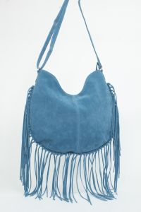 Good Quality Online Handbag Branded Bag Fashion Bag pictures & photos