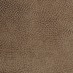 Bonded Leather (PU) for Sofa ---Wx-Bc-2107-D3