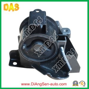 Auto Parts Engine Mount for Nissan X-Trail T30 (11210-8H300) pictures & photos
