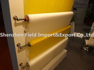 Polyester Printing Mesh Manufacturer pictures & photos
