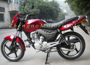 New 150cc Motorcycle Titan 125 for Motorbike Market
