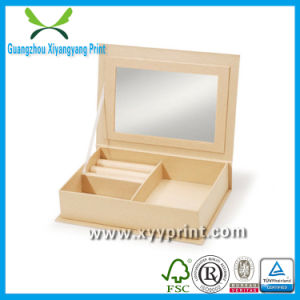 Factory Custom Made Cheap Transparent Shoe Box Wholesale pictures & photos