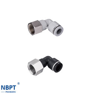 High Quality Quick Pneumatic Pipe Joint