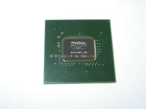 NVIDIA MCP79MVL CHIPSET DRIVERS FOR MAC DOWNLOAD