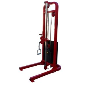 Fitness Equipment / Gym Machine / Multi Adjustable Pully (SW44)