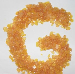 C9 Hydrocarbon Resin pictures & photos