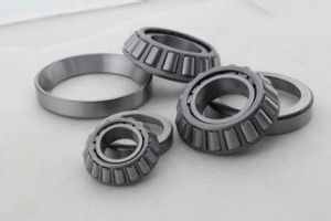 31305 Taper Roller Bearings pictures & photos