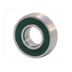 16006~16026 Series Deep Groove Ball Bearings