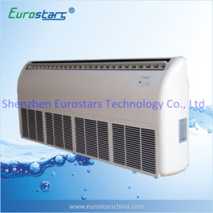 3.6kw Ceiling Suspended Floor Standing Fan Coil Unit with Remote Controller (EST400CF2) pictures & photos