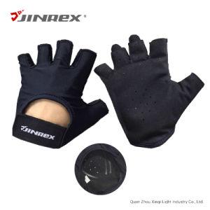 China Sports Glove, Sports Glove Wholesale, Manufacturers