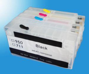 952XL Ink Cartridges Lot for HP Officejet Pro 7740 8210 8216 8710 8715 8725