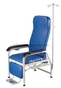 IV Drip Chair - Medical Chair (ALK06-AZ02) pictures & photos